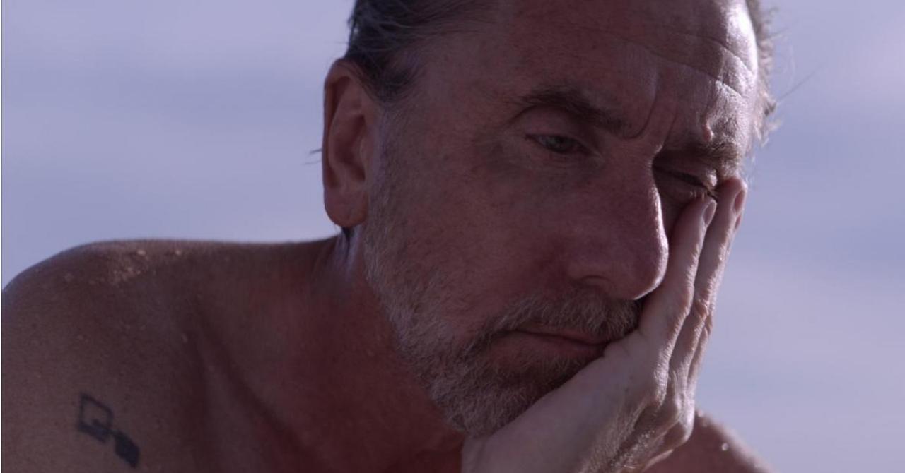 Venise 2021 : Tim Roth au Mexique et une Mona Lisa rouge sang à la Nouvelle-Orléans