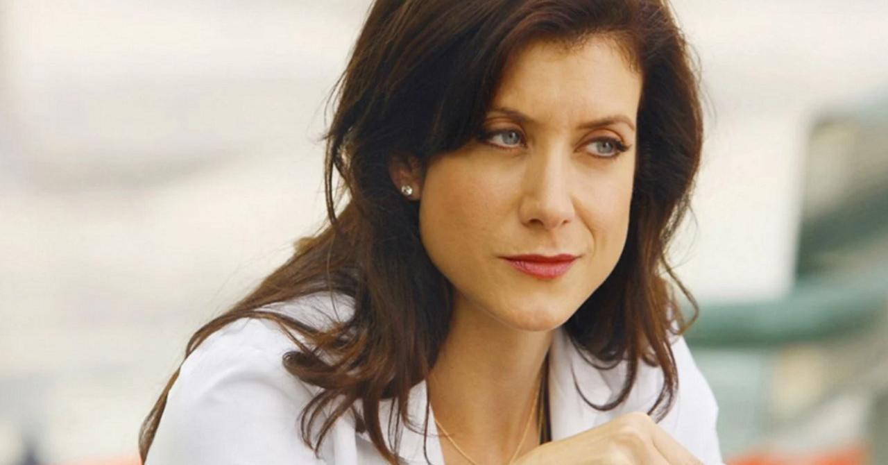 Addison va faire son retour dans la saison 18 de Grey's Anatomy !