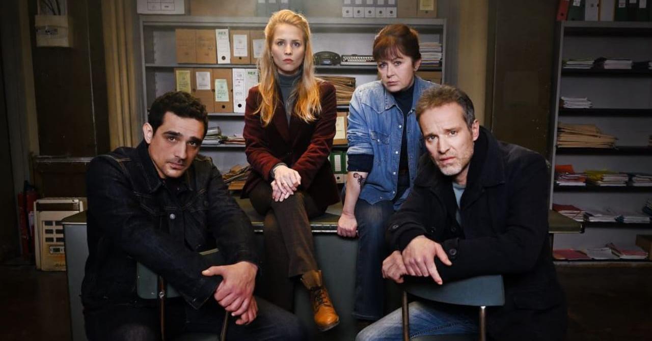 Les Invisibles : y aura-t-il une saison 2 sur France 2 ?