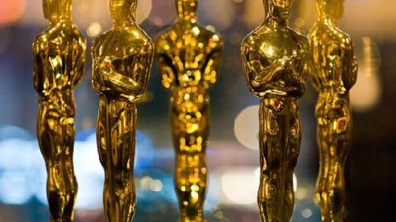 Netflix ne sera pas exclu des Oscars