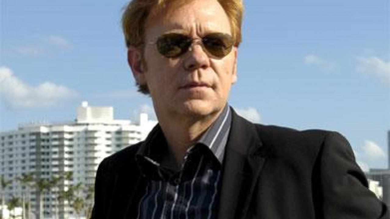64ec3d68f86e Audiences TV   Les Experts Miami au dessus des 9 millions de ...