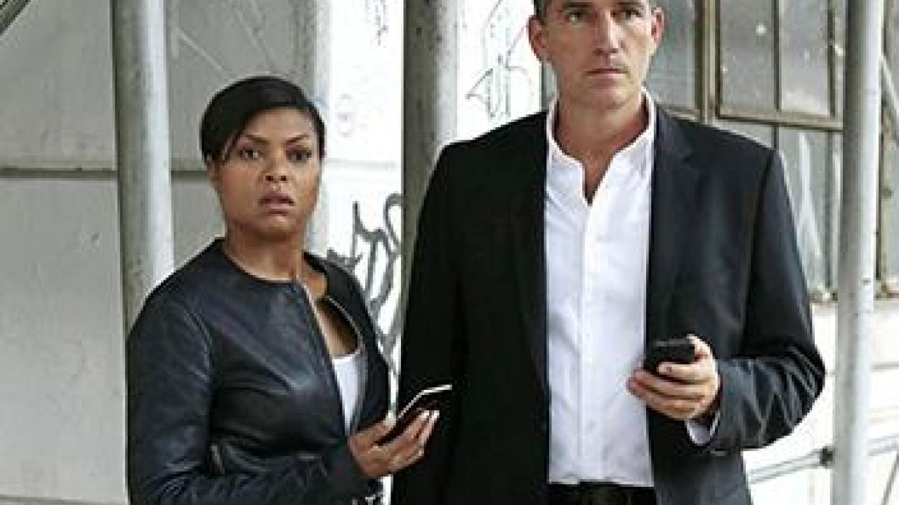 person of interest 2x15 cast