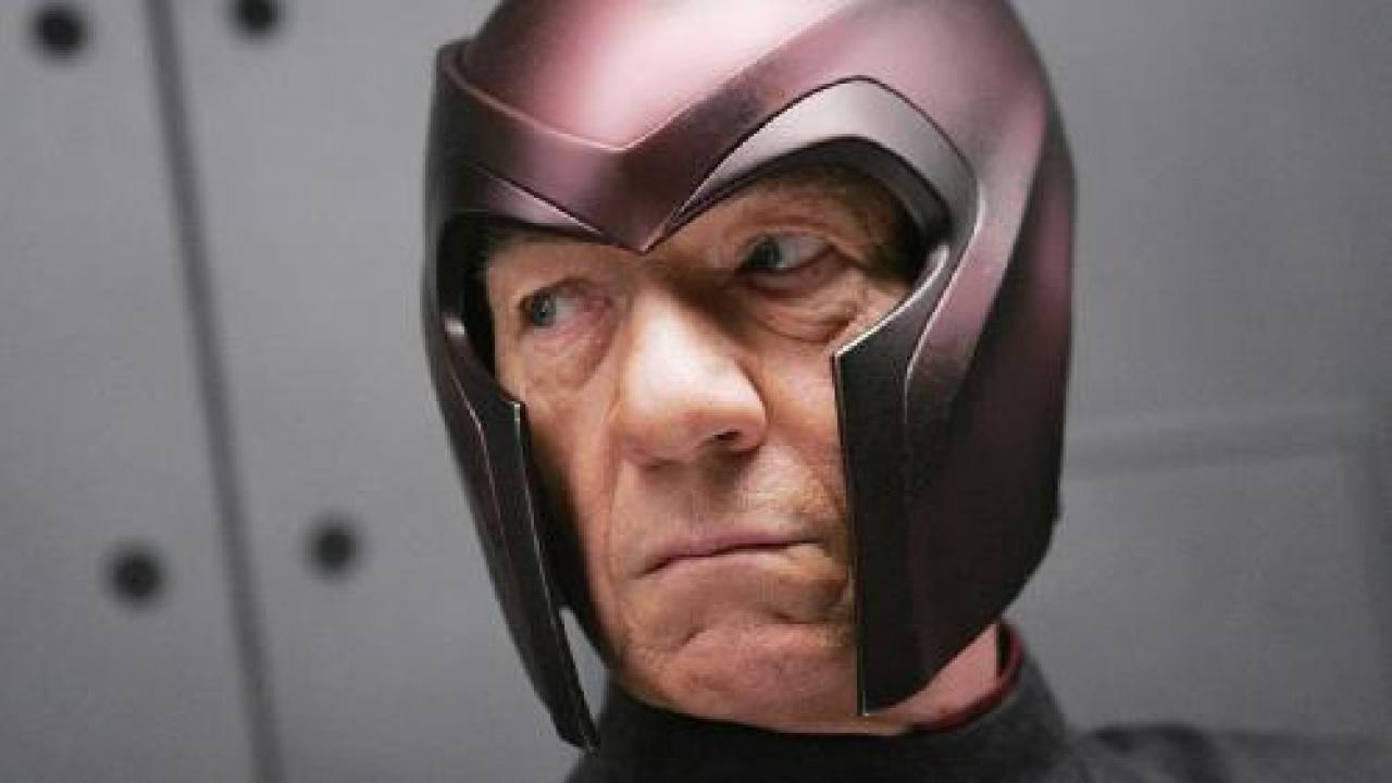 [Jeu] Suite d'images !  - Page 5 Ian-McKellen-l-aventure-X-Men-c-est-fini