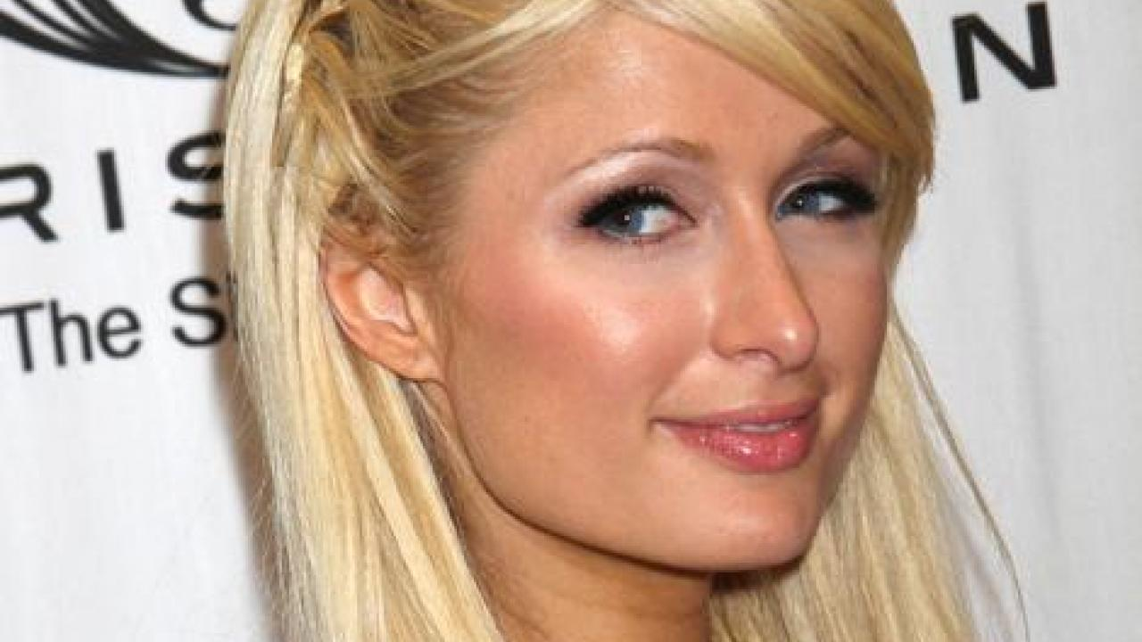 cc6574bd3a Paris Hilton : bientôt bannie des clubs de Las Vegas ? | Premiere.fr