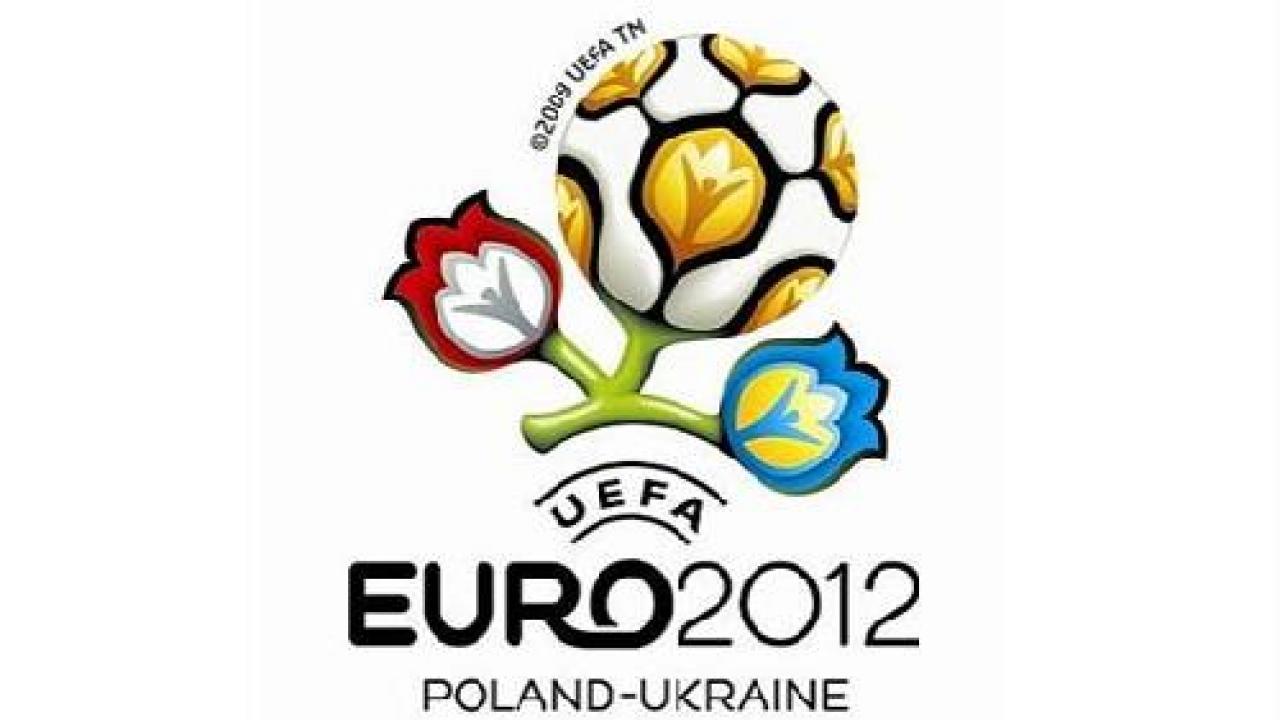Calendrier Des Match Euro.Programme Tv L Euro 2012 Calendrier Des Matchs Sur Tf1