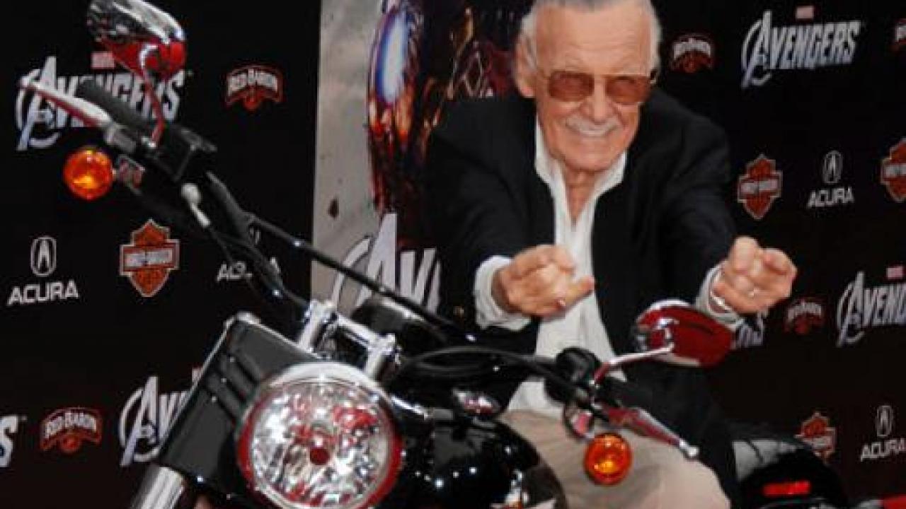 RIP - Page 29 Stan-Lee-revele-le-film-de-super-heros-Marvel-qu-il-aime-le-moins