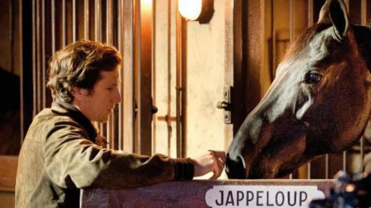 A LE FILM TÉLÉCHARGER JAPPELOUP
