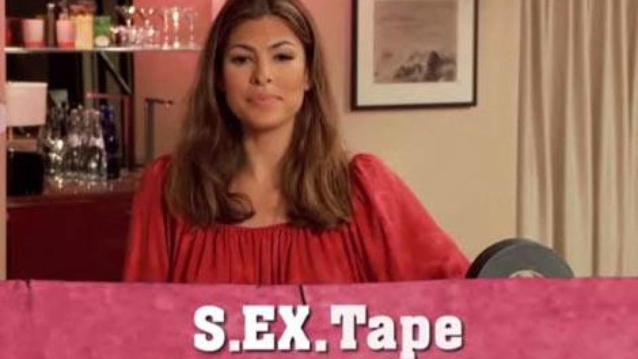 le sexe vidéo en commun image drole sexe