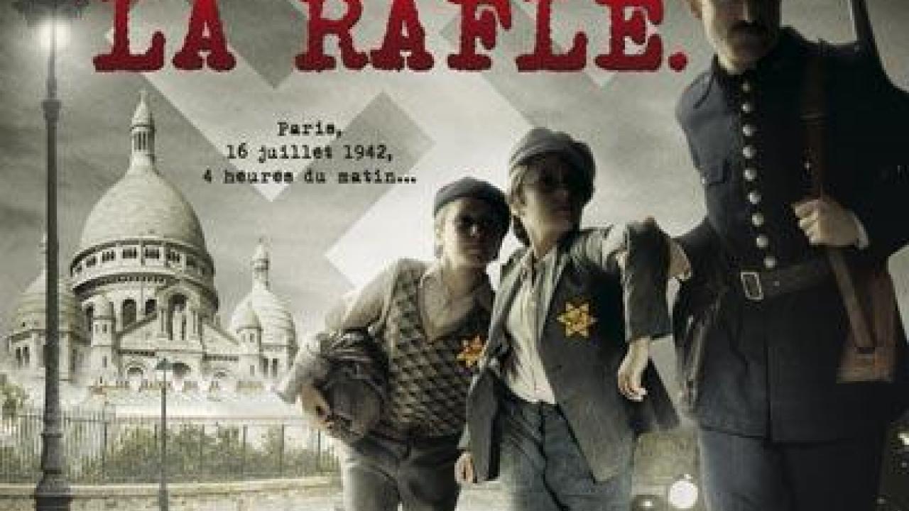 ça s'est passé un 17 juillet VIDEO-La-Rafle-du-Vel-d-hiv-Soiree-speciale-mardi-9-mars-sur-France-2
