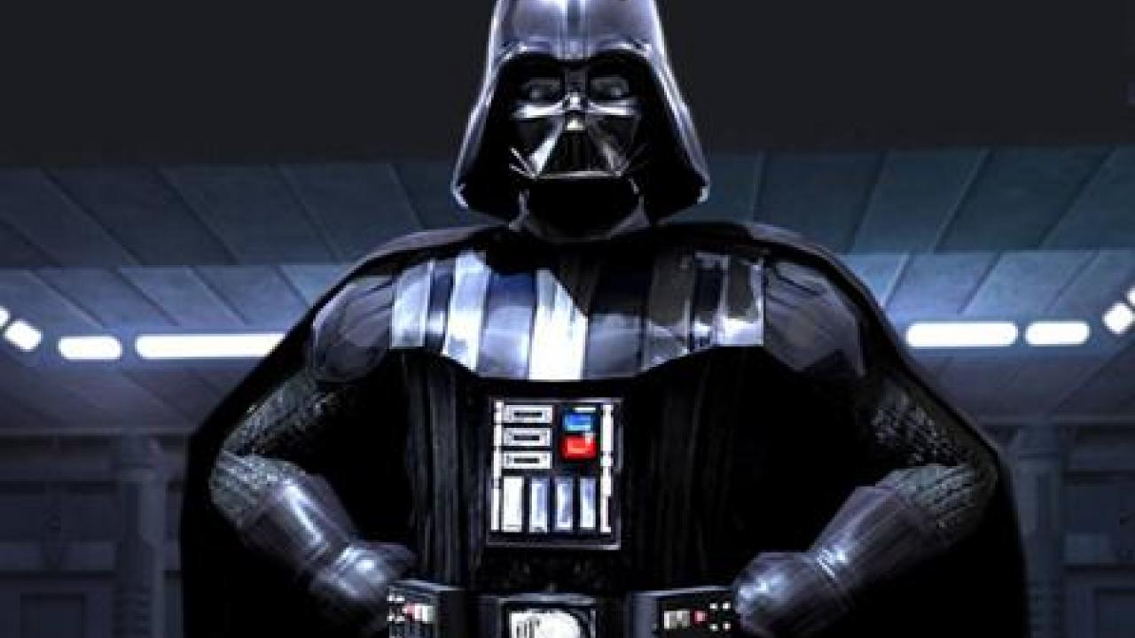 VIDEO - Star Wars : le Noooooo de Dark Vador déjà culte ? | Premiere.fr