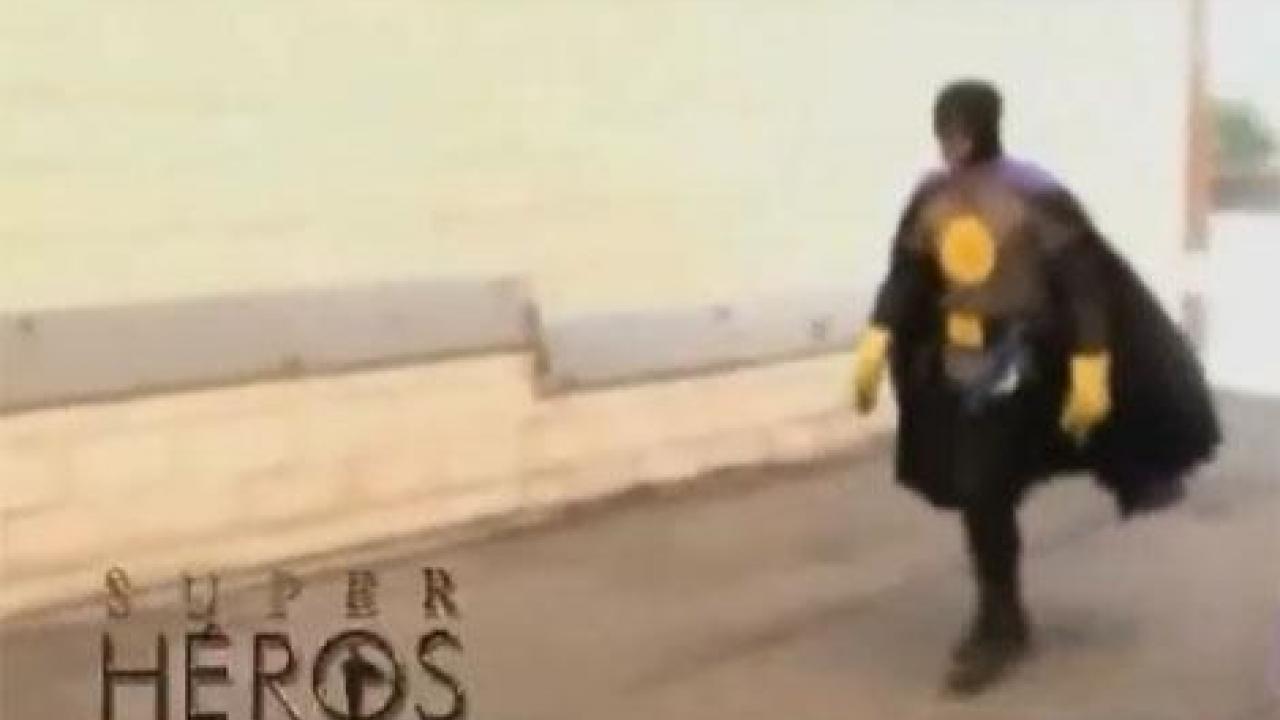 super heros dimitri grimblat