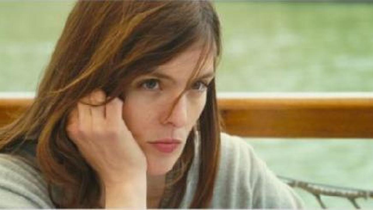 Valérie Donzelli va réaliser un film abandonné par François ...