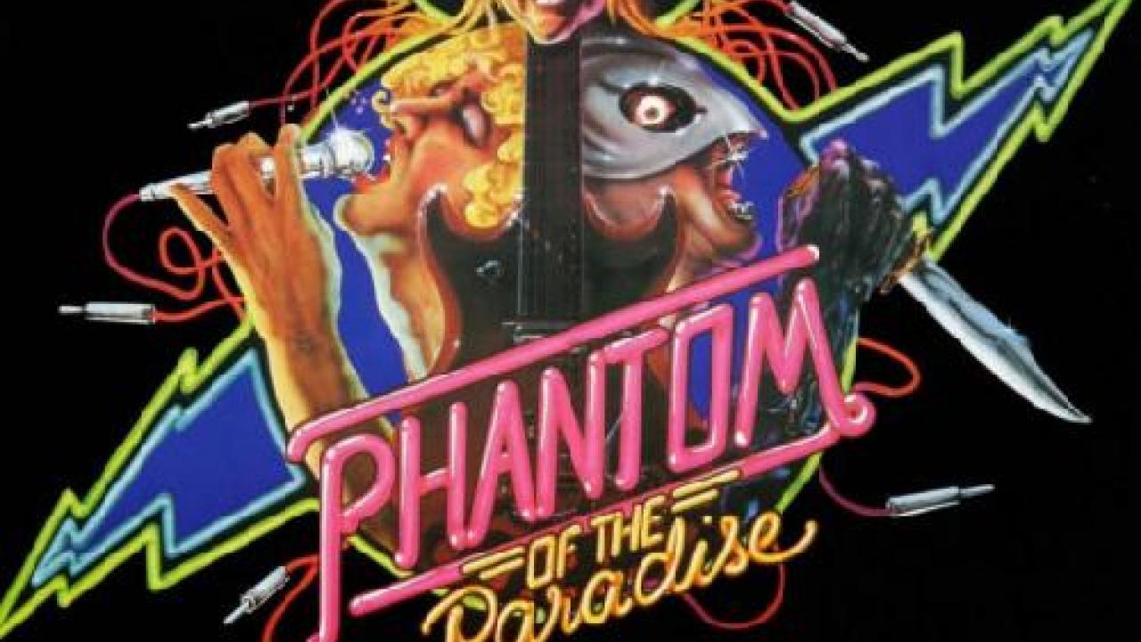 william finley l�acteur de phantom of the paradise est