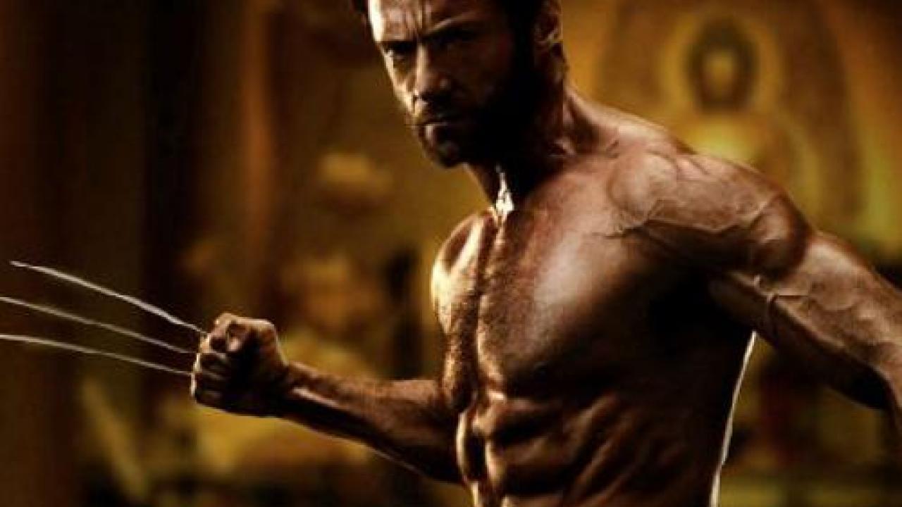 Wolverine : Hugh Jackman veut jouer le mutant jusqu'à sa mort !