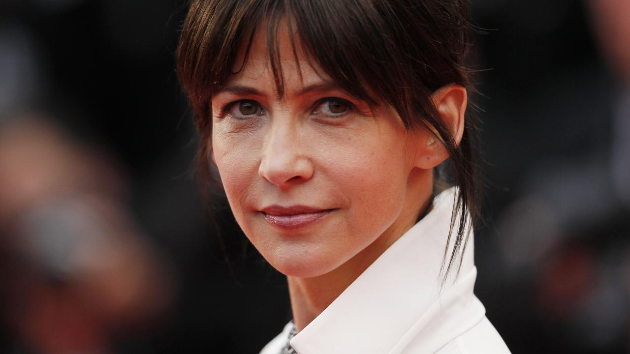 Paparazzi Sophie Marceau nudes (14 foto and video), Tits, Hot, Twitter, underwear 2020