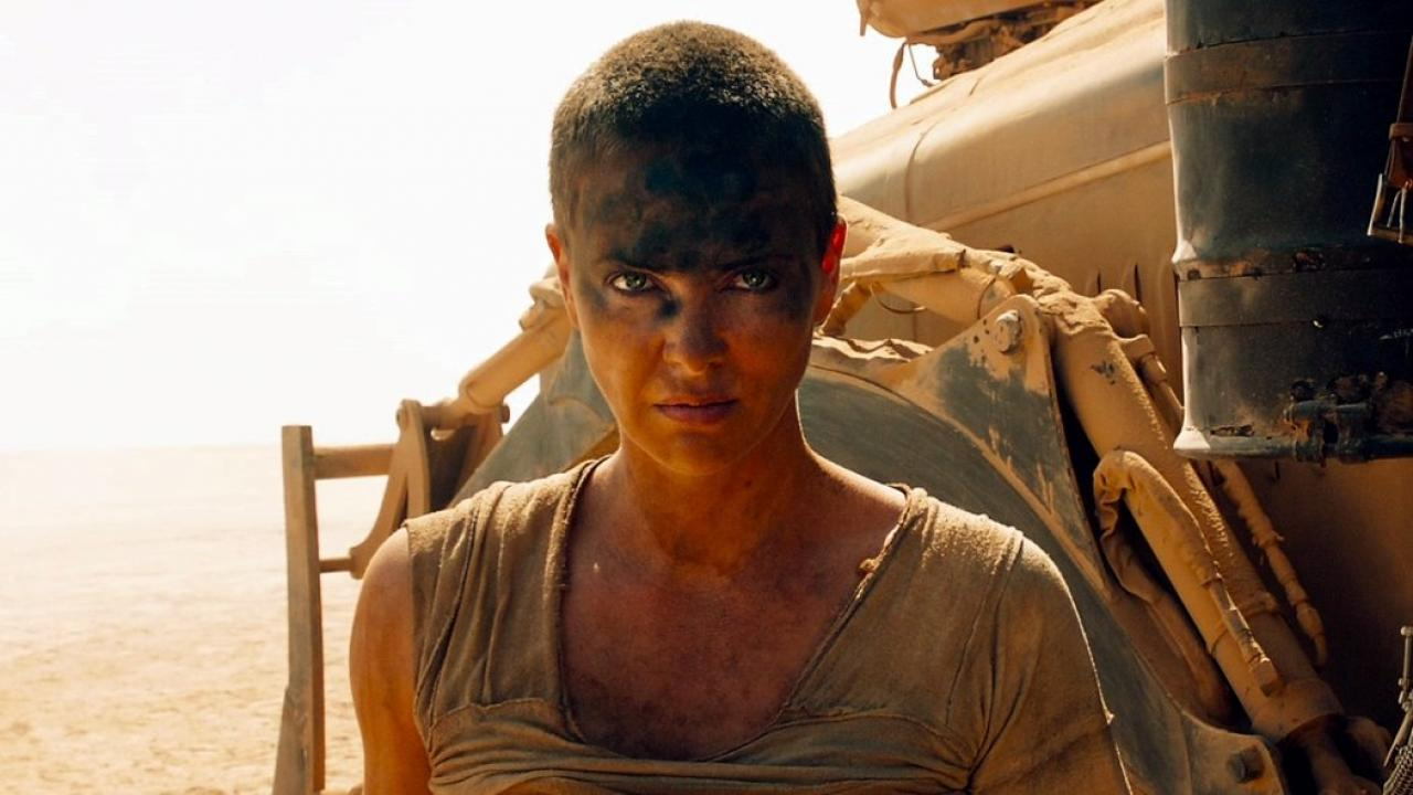 Mad Max Fury Road : Charlize Theron a du mal à digérer le spin-off sur Furiosa
