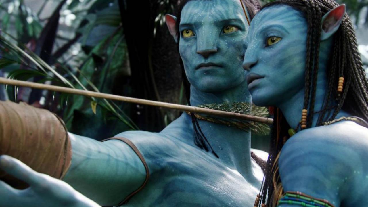 Image D Avatar avatar 2 : où en est la suite ? | premiere.fr