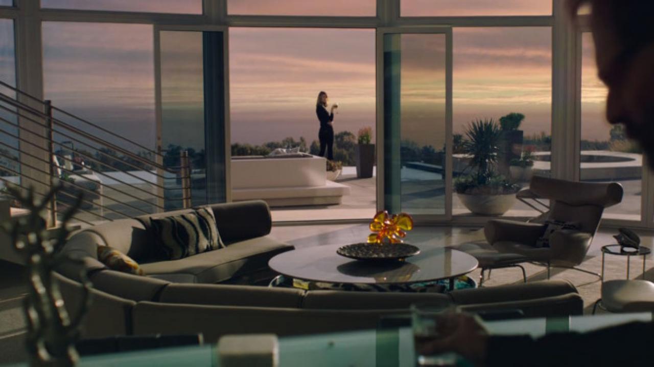 Big little lies ou le recherche appartement ou maison du riche - Recherche appartement ou maison casting ...