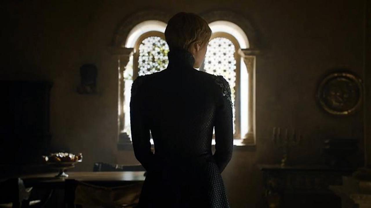 Game of Thrones bat son record d'audience avec le final de la saison 6