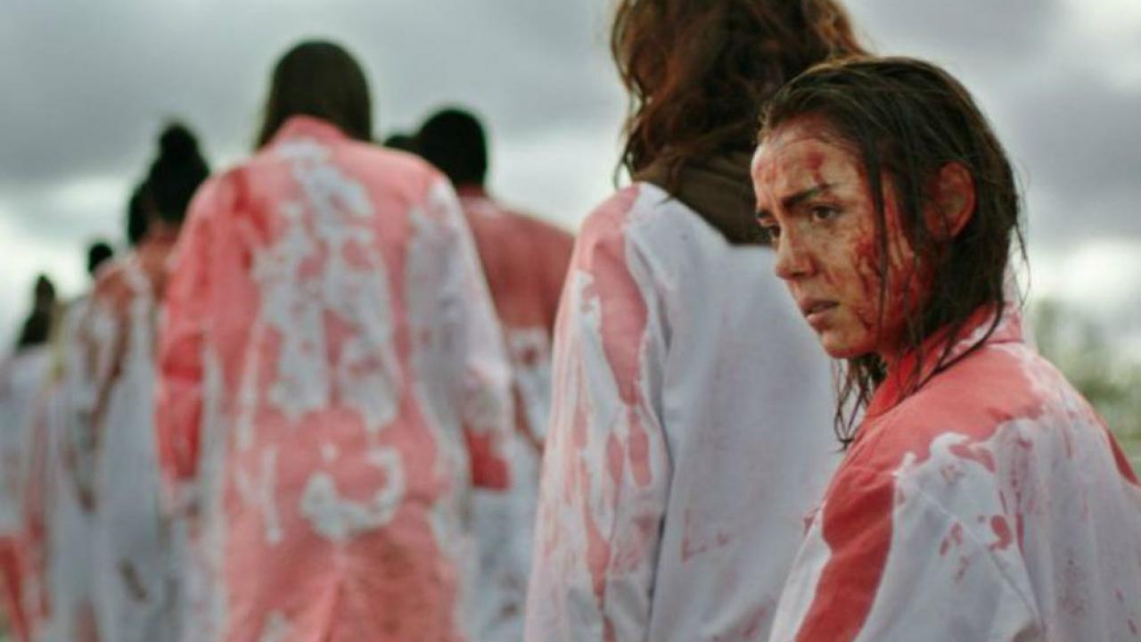Que vaut Grave, le film d'horreur insoutenable du Festival de Toronto ?