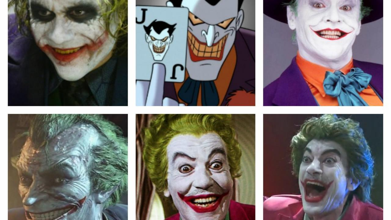 numéro joker plus