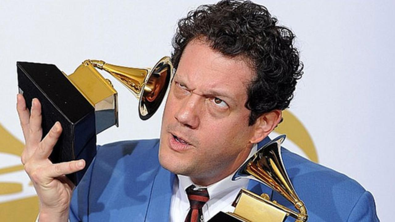 http://www.premiere.fr/sites/default/files/styles/scale_crop_1280x720/public/2018-04/michael_giacchino.jpg