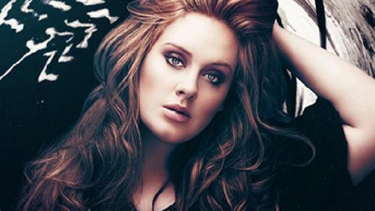 AUDIO - La version intégrale de Skyfall par Adele est en ligne
