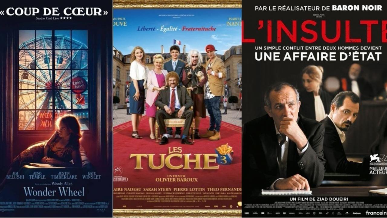 VOYOUCRATIE TÉLÉCHARGER LE FILM