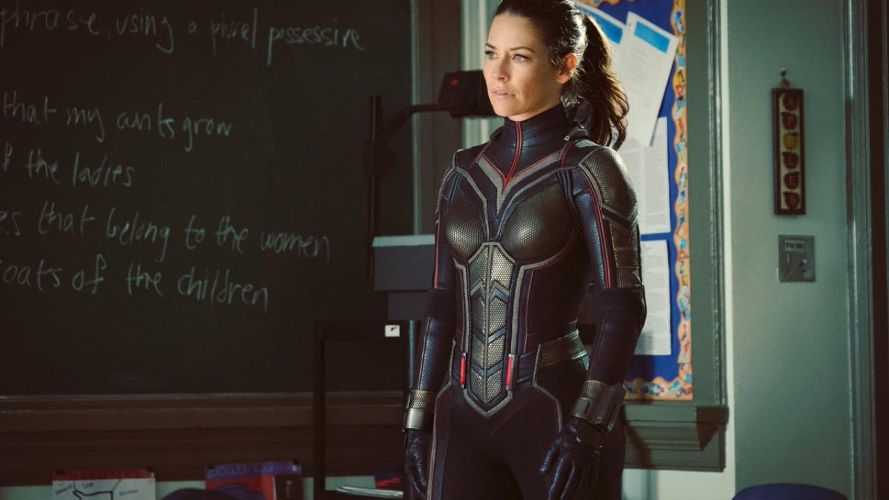 http://www.premiere.fr/sites/default/files/styles/scale_crop_1280x720/public/2018-05/ant-man_and_the_wasp.jpg