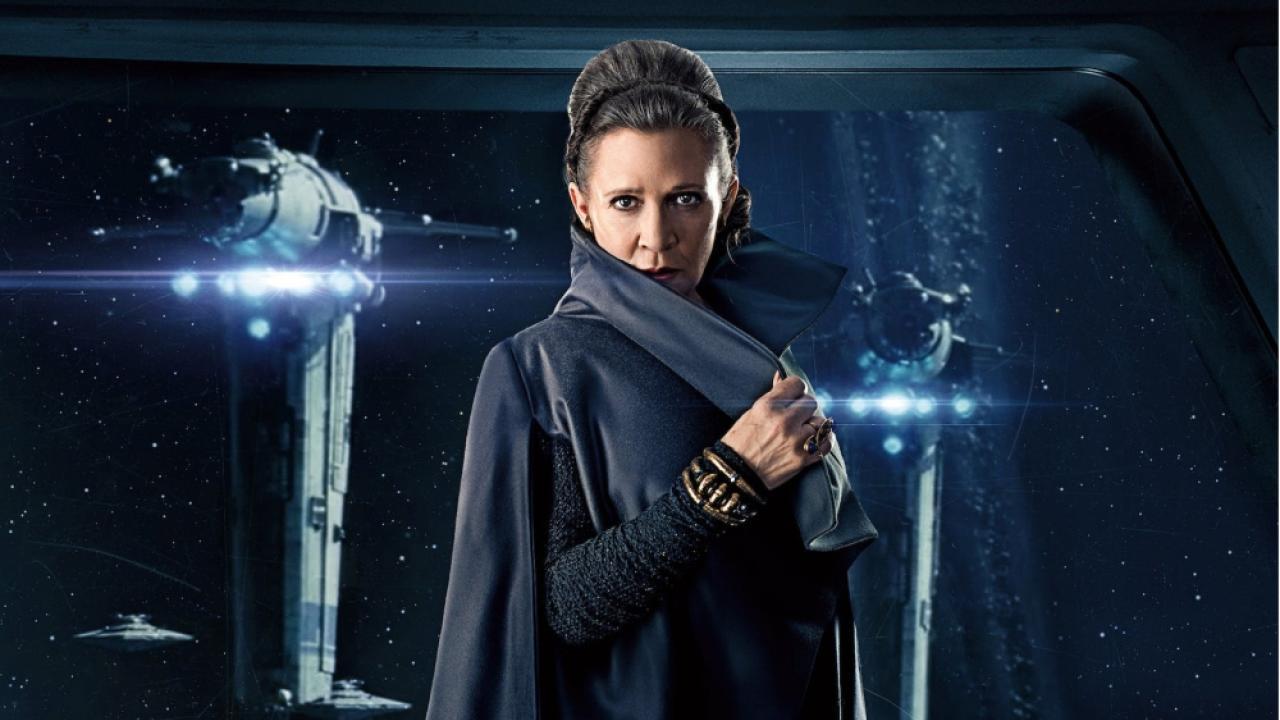 Camera Cachee Star Wars : Best arts images clone trooper star wars stuff