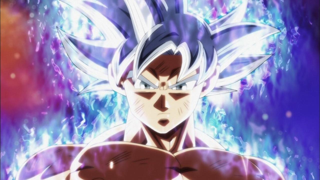 La série animée Dragon Ball Super pourrait faire son retour cet été
