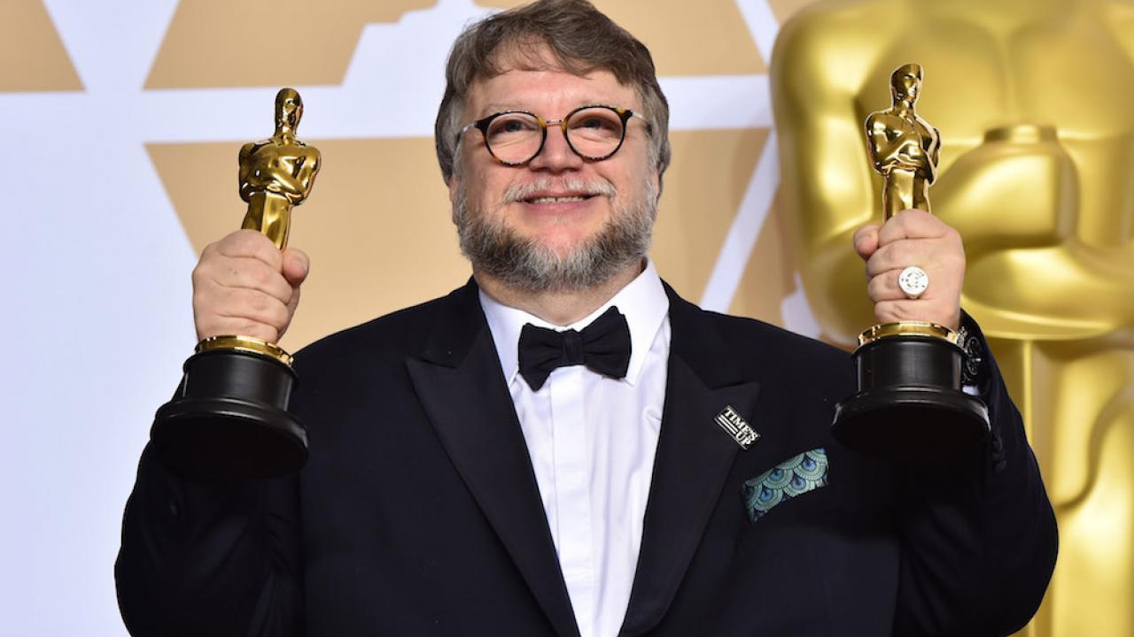 Bouleversement en vue aux Oscars — Cinéma