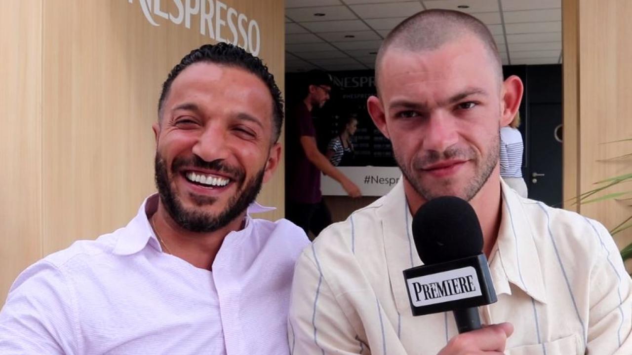 rencontre gay 18 à Cannes