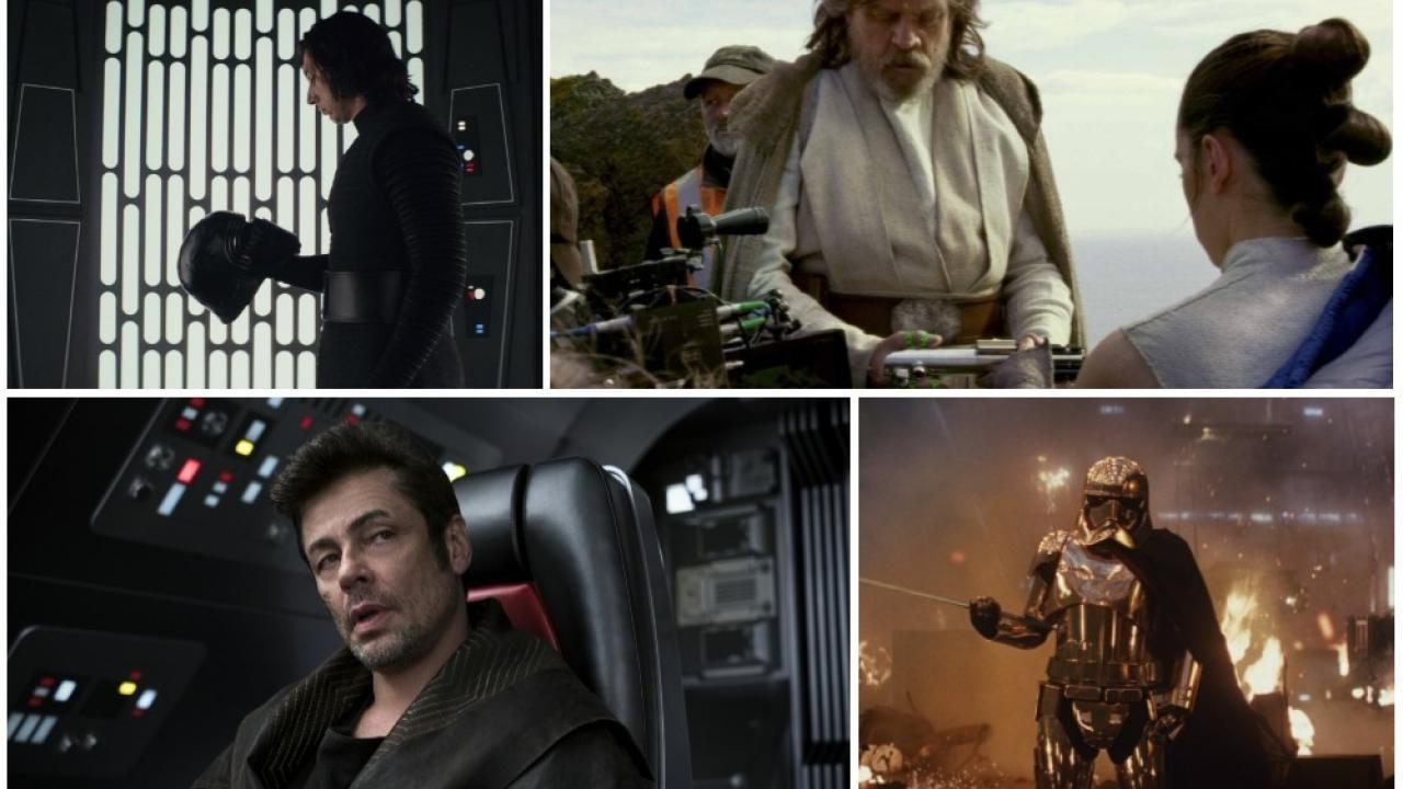 Derniers Les Jedi8 Star Échecs Wars De PiTOkZuX
