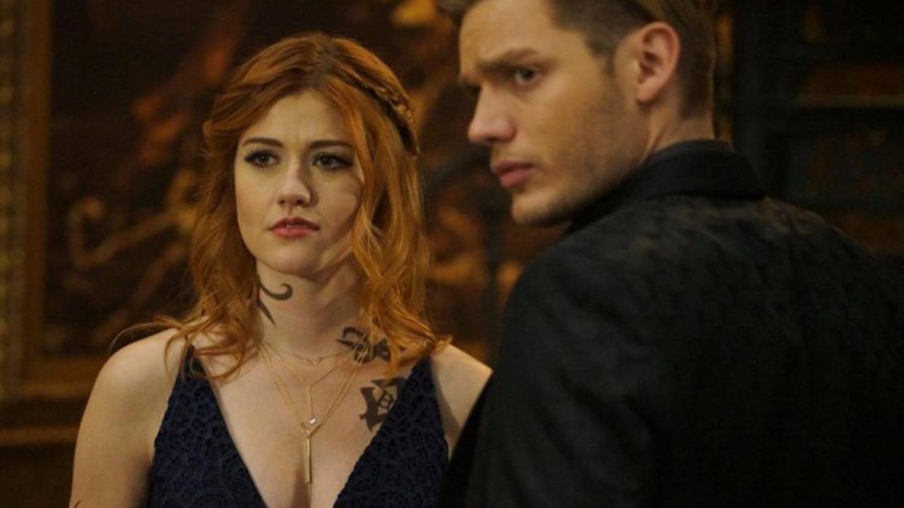sexe gratuit sans inscription into the badlands saison 2 episode 4 streaming