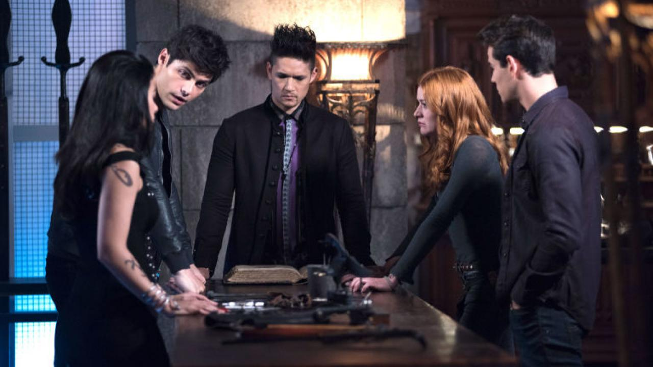 Shadowhunters-season-3