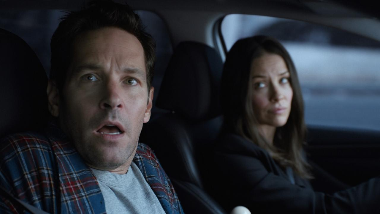 http://www.premiere.fr/sites/default/files/styles/scale_crop_1280x720/public/2018-06/ant-man.jpg