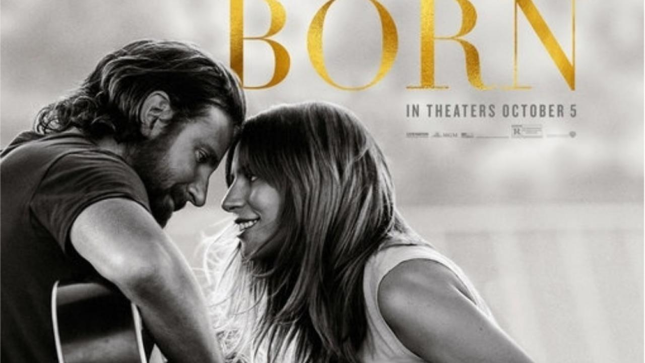 A Star Is Born : Un remake avec Lady Gaga