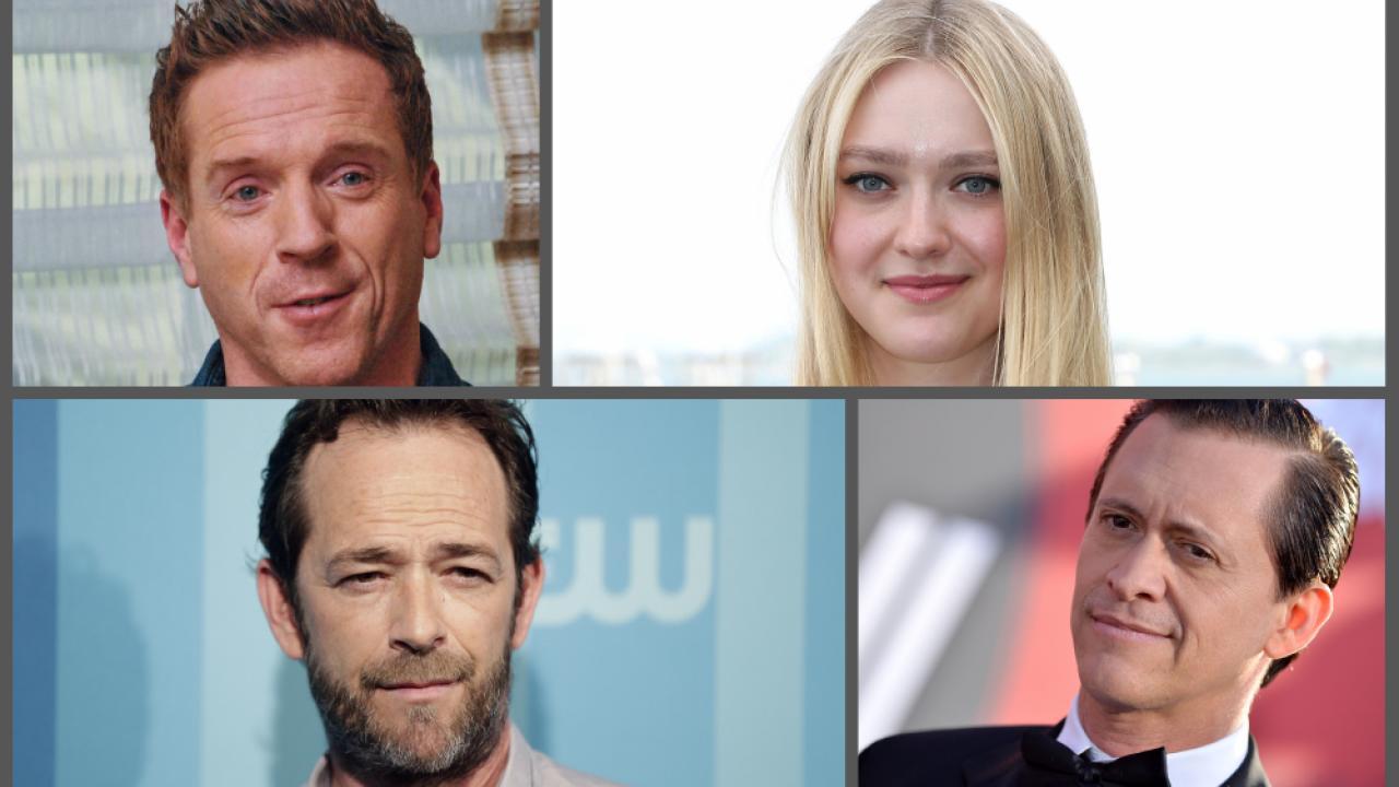 Al Pacino rejoint le casting du prochain film de Tarantino
