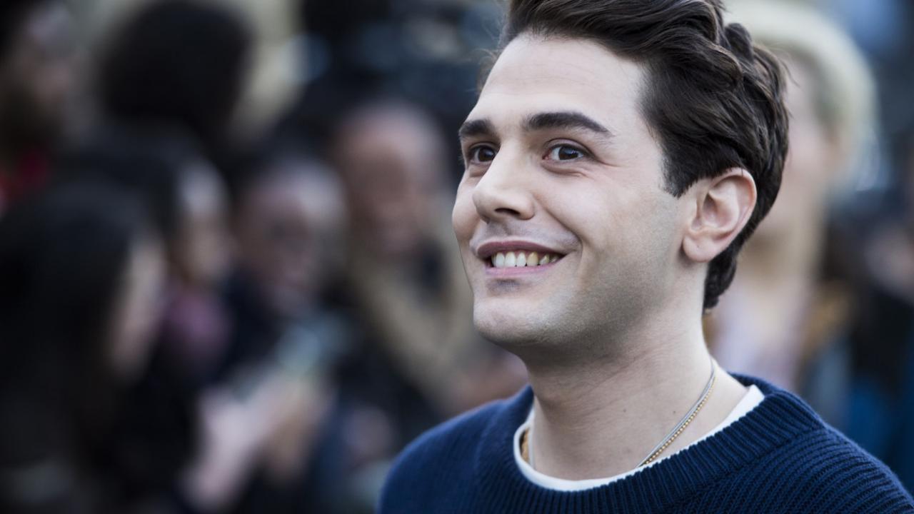 Xavier Dolan jouera dans la suite du film It | Cinéma
