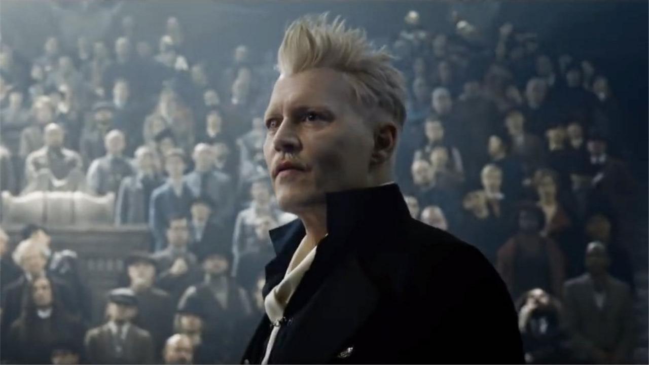Les Animaux fantastiques : Les Crimes de Grindelwald, la critique sans spoiler