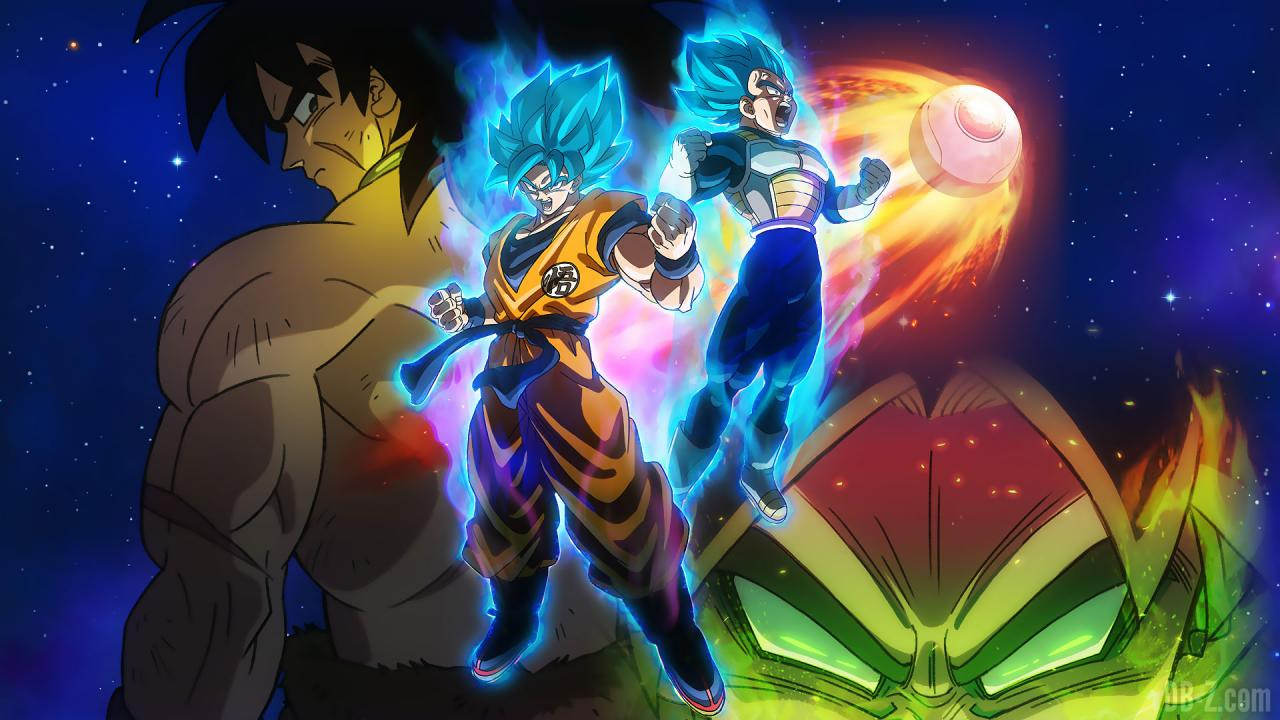 Dragon-Ball-Super-Broly.jpg