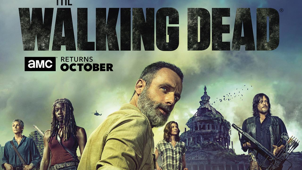 the walking dead bd pdf