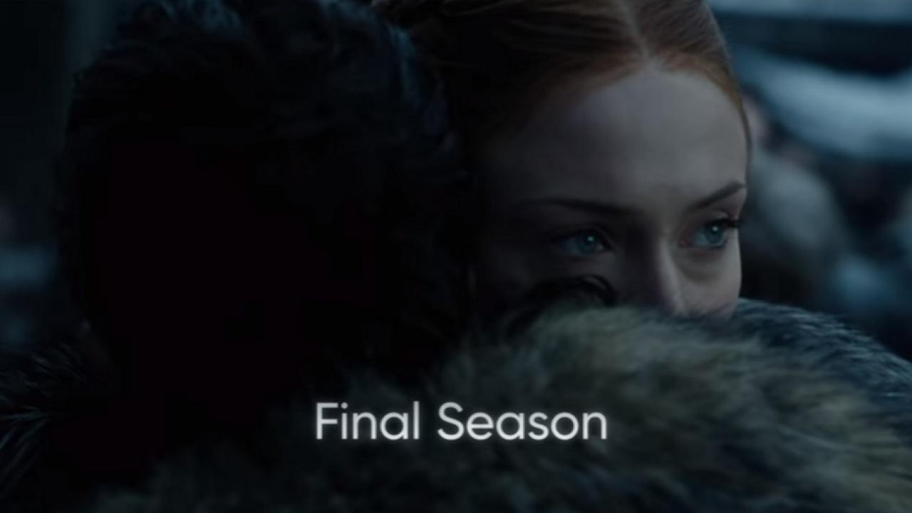 Game of Thrones : la huitième saison arriverait avec du retard