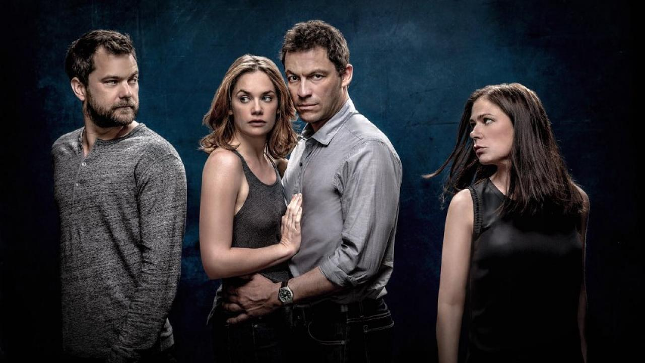 the affair s4