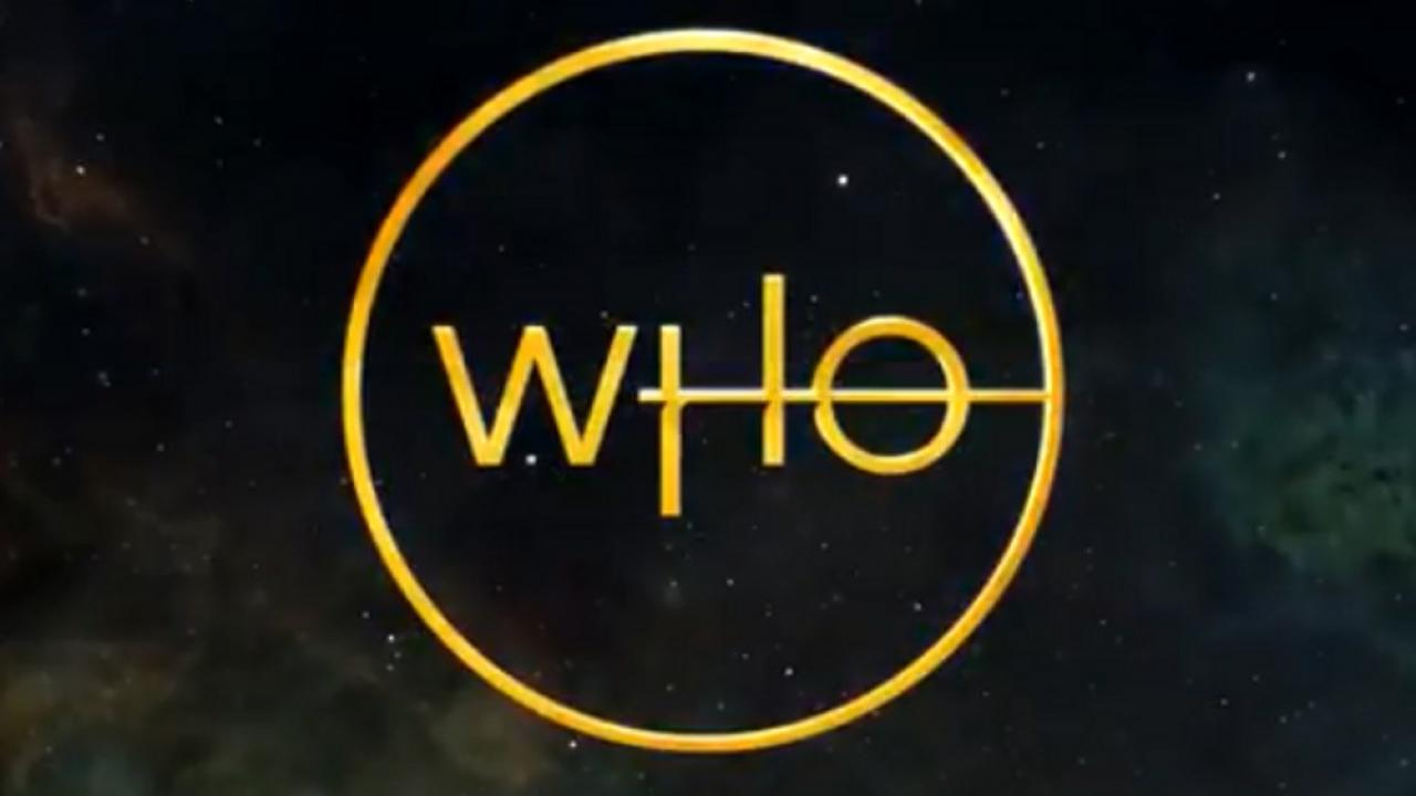 doctor who saison 11  date