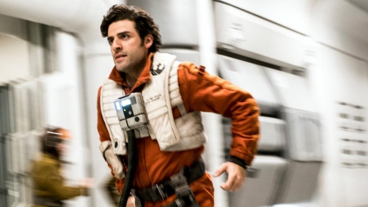 The Great Machine : Oscar Isaac jouera un super-héros devenu maire de New York