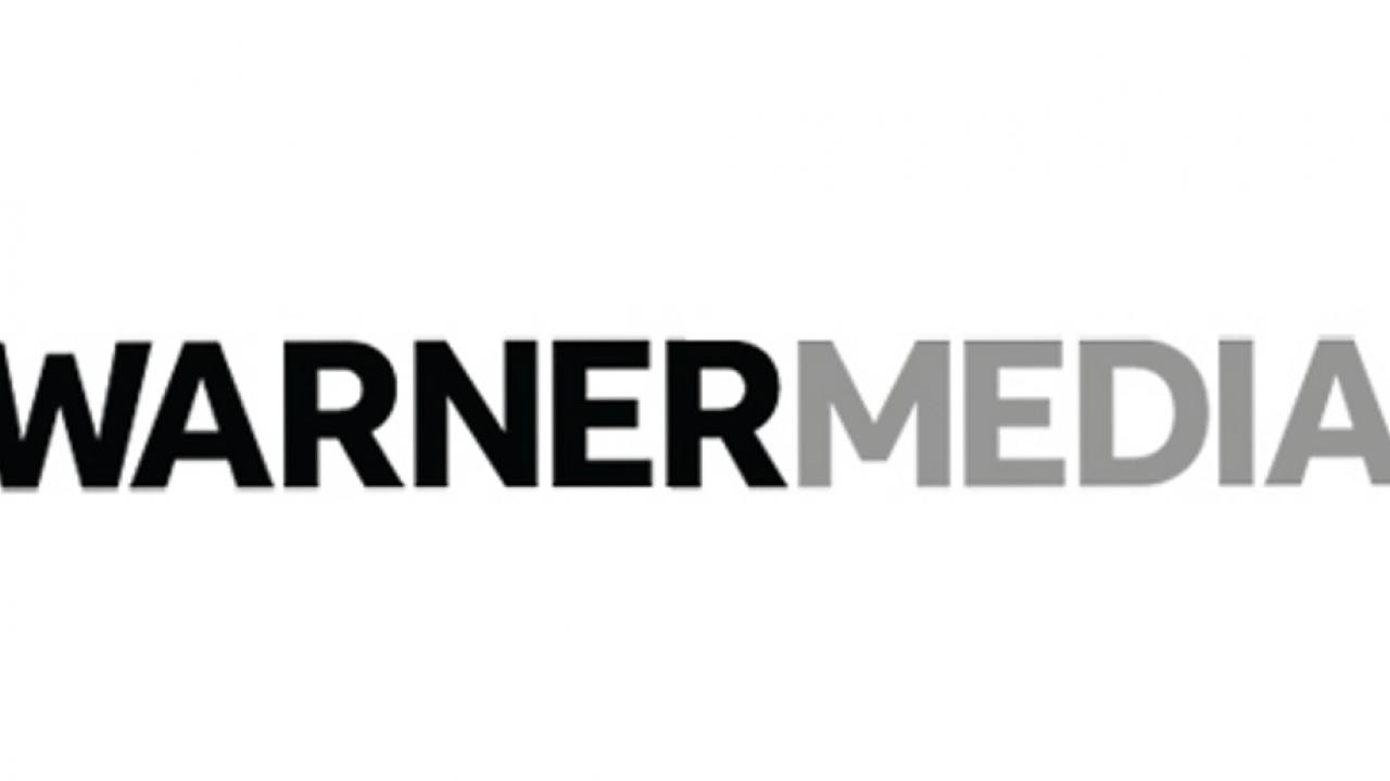 WarnerMedia veut son propre service de streaming