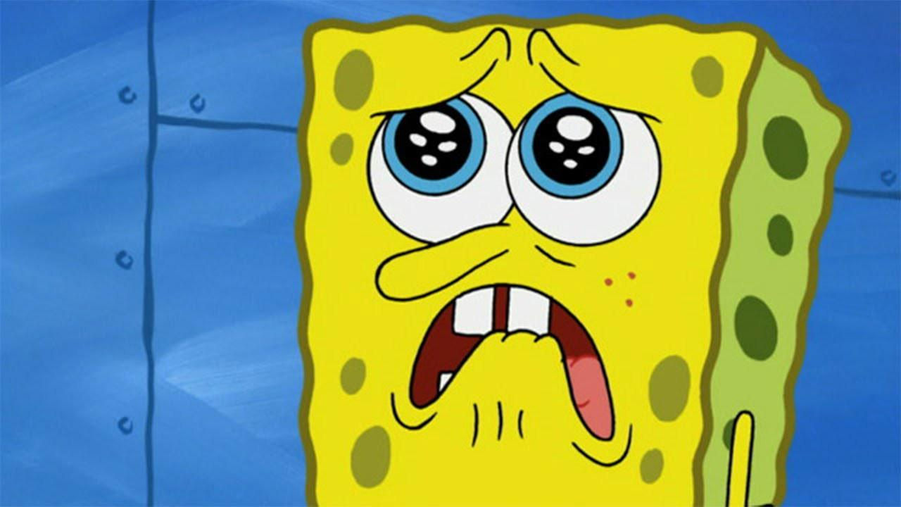 Flood - Page 7 Pictures-of-spongebob