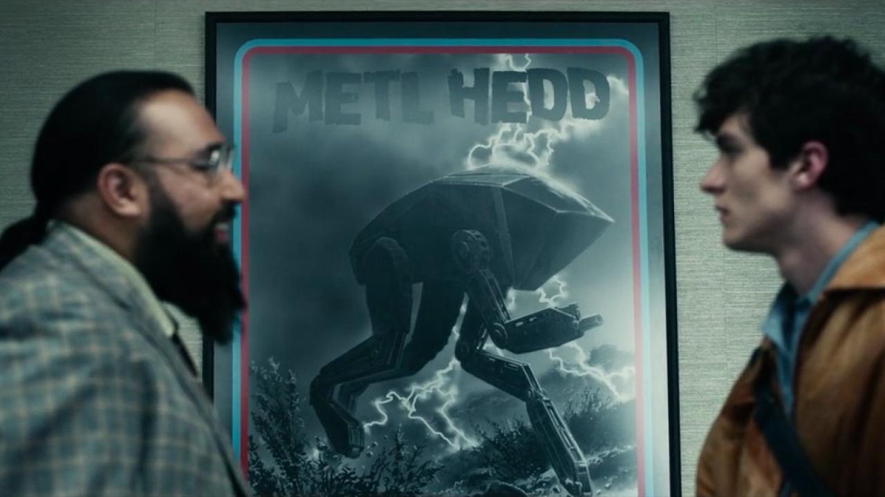 40a580b226b66f Que vaut Bandersnatch, l épisode interactif de Black Mirror ...